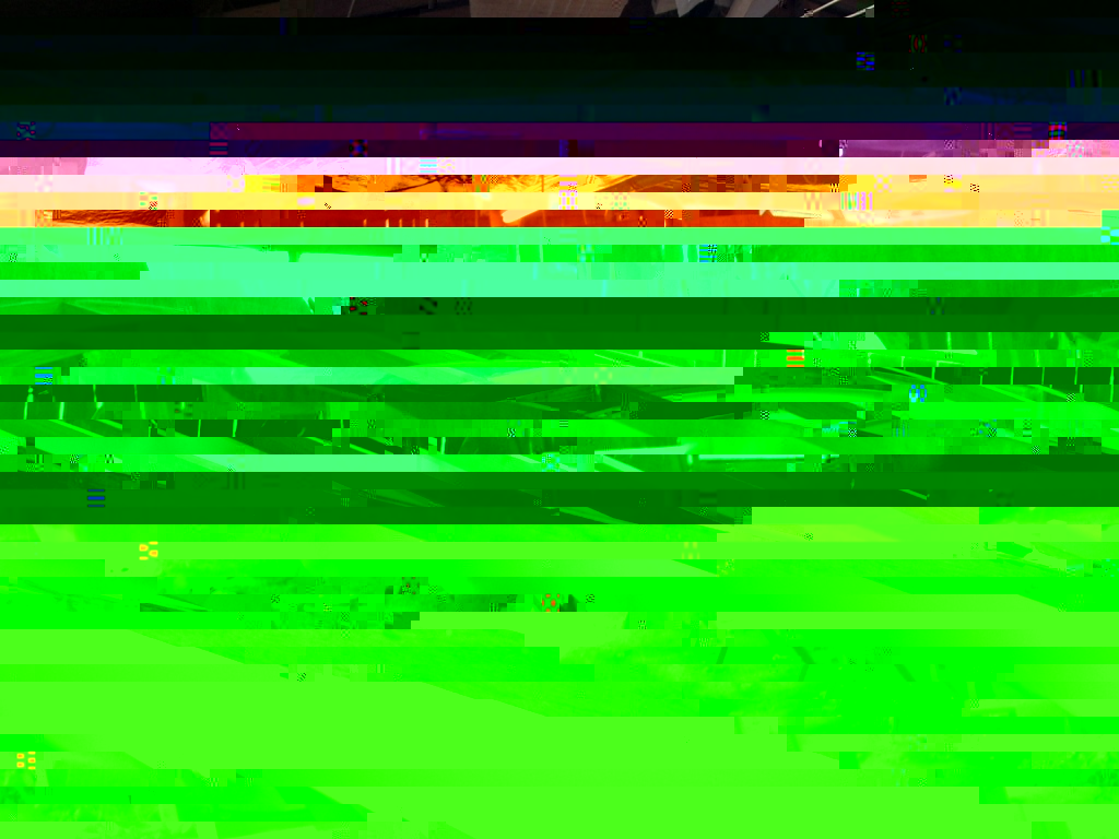 IMGP2280 - Copy.JPG