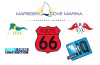 Route 66 2016 Banner.png