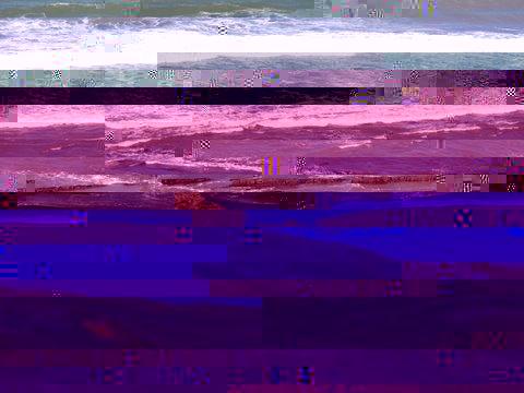 post-3043-1418871971.jpg
