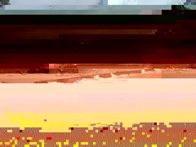 20140418_120436.jpg
