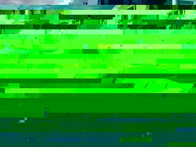 post-10268-141887181009.jpg