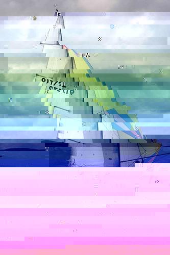 post-3203-141887181951.jpg