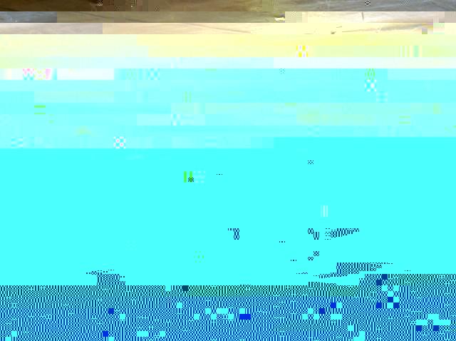 post-2703-141887200174.jpg