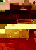post-2703-141887221373.jpg
