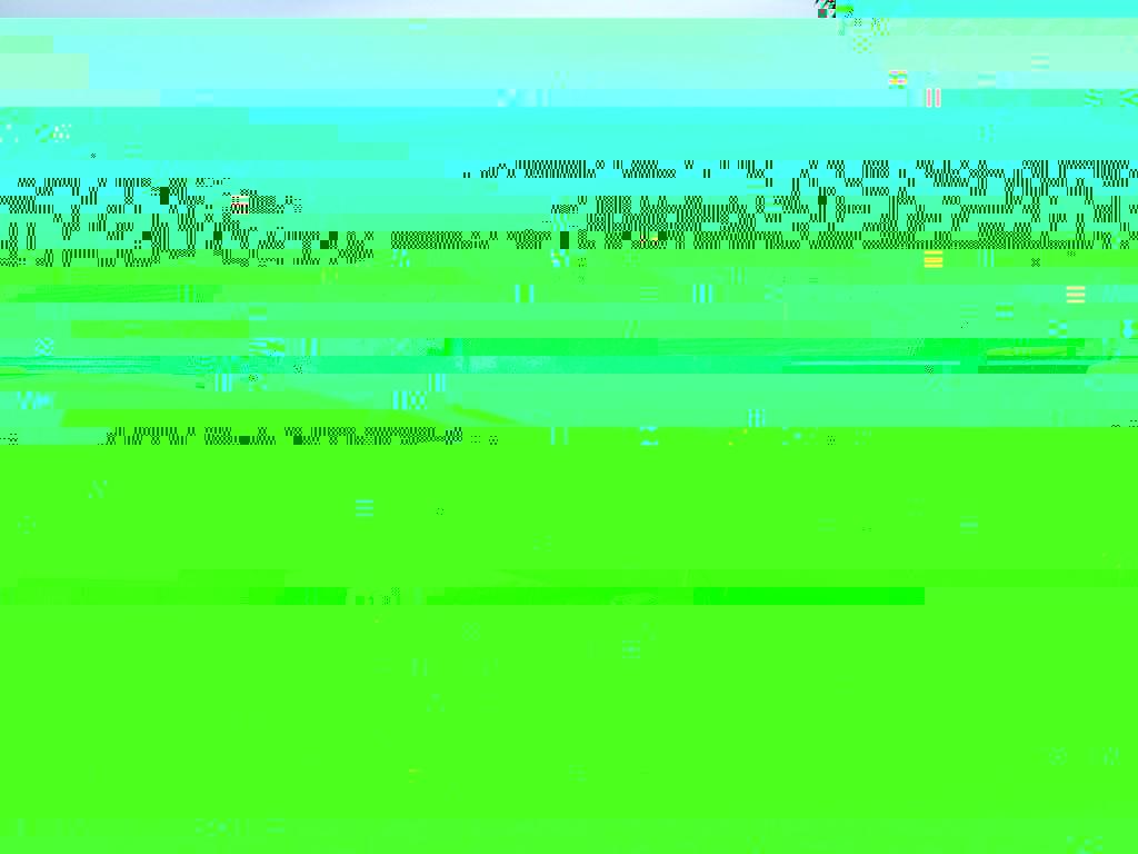 IMGP2484 - Copy.JPG
