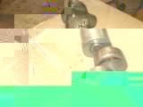 post-1362-14188726804.jpg