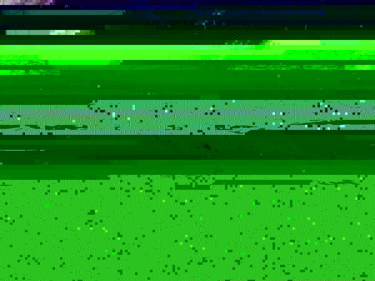 post-10945-141887204902.jpg