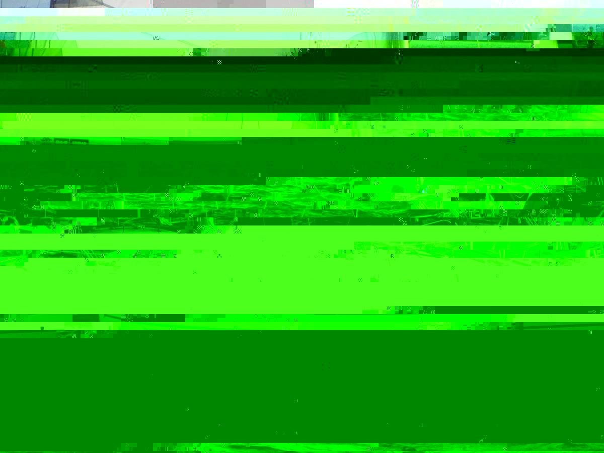 post-10945-141887204924.jpg