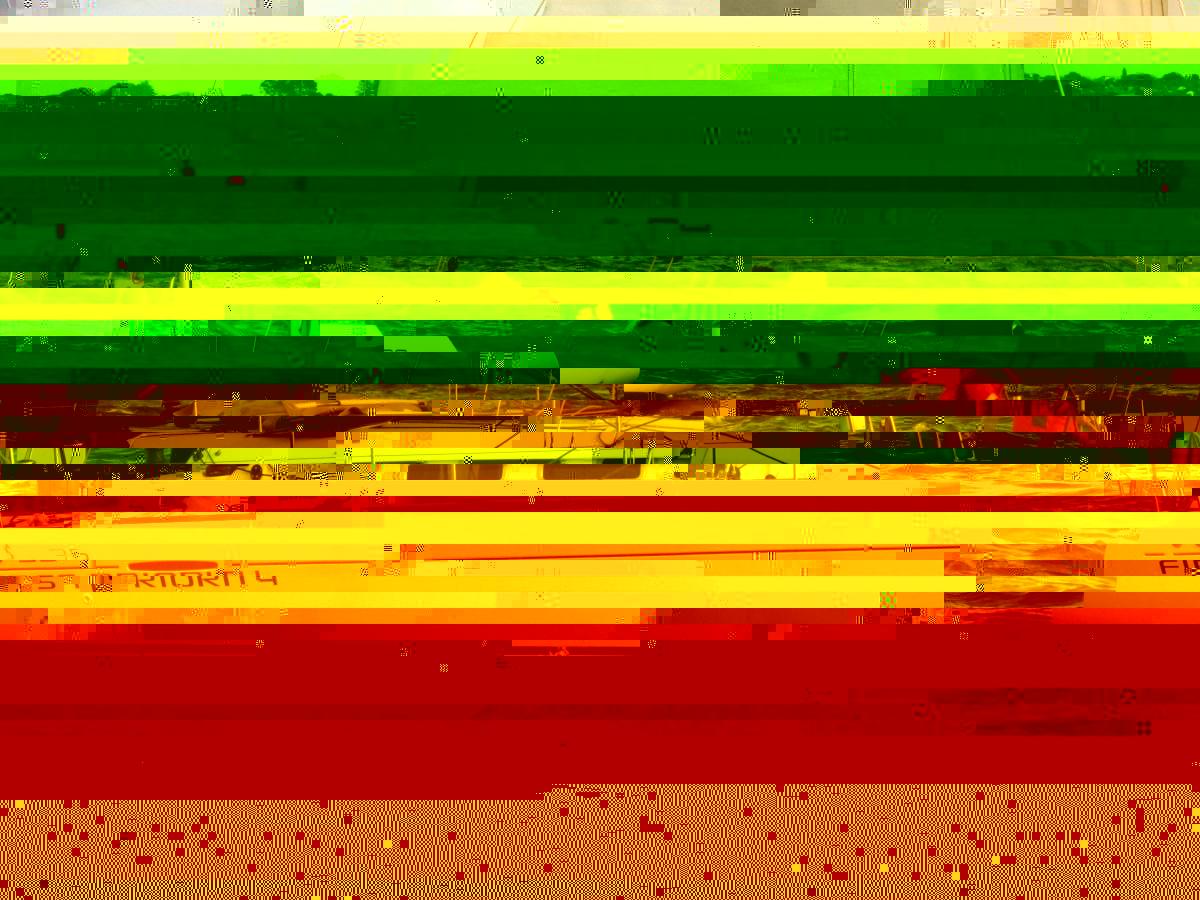 post-10945-141887204933.jpg