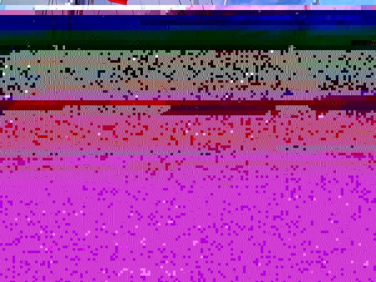 post-10945-141887204938.jpg