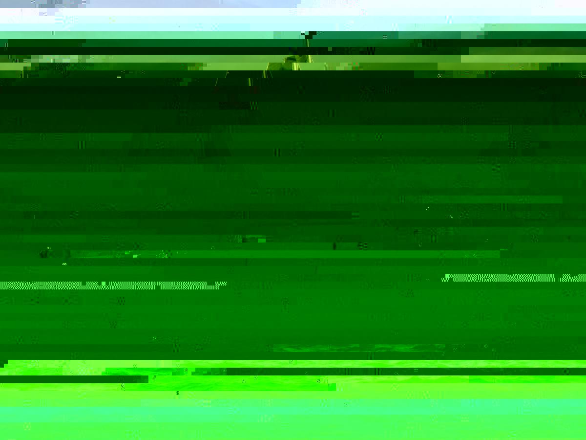 post-10945-141887205001.jpg