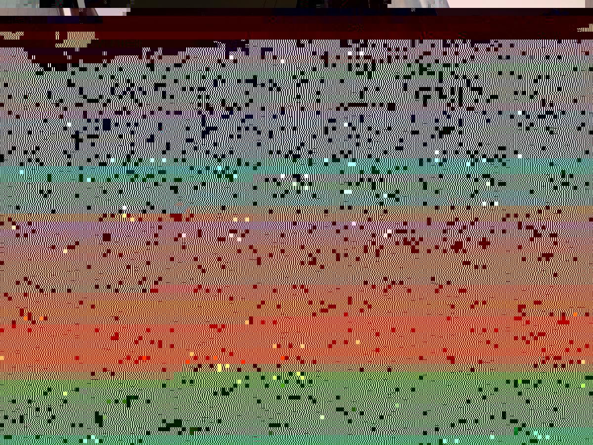 post-10945-141887205064.jpg