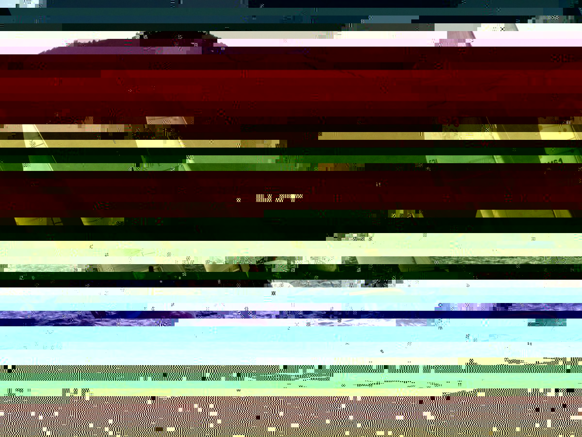 post-10945-14188720512.jpg