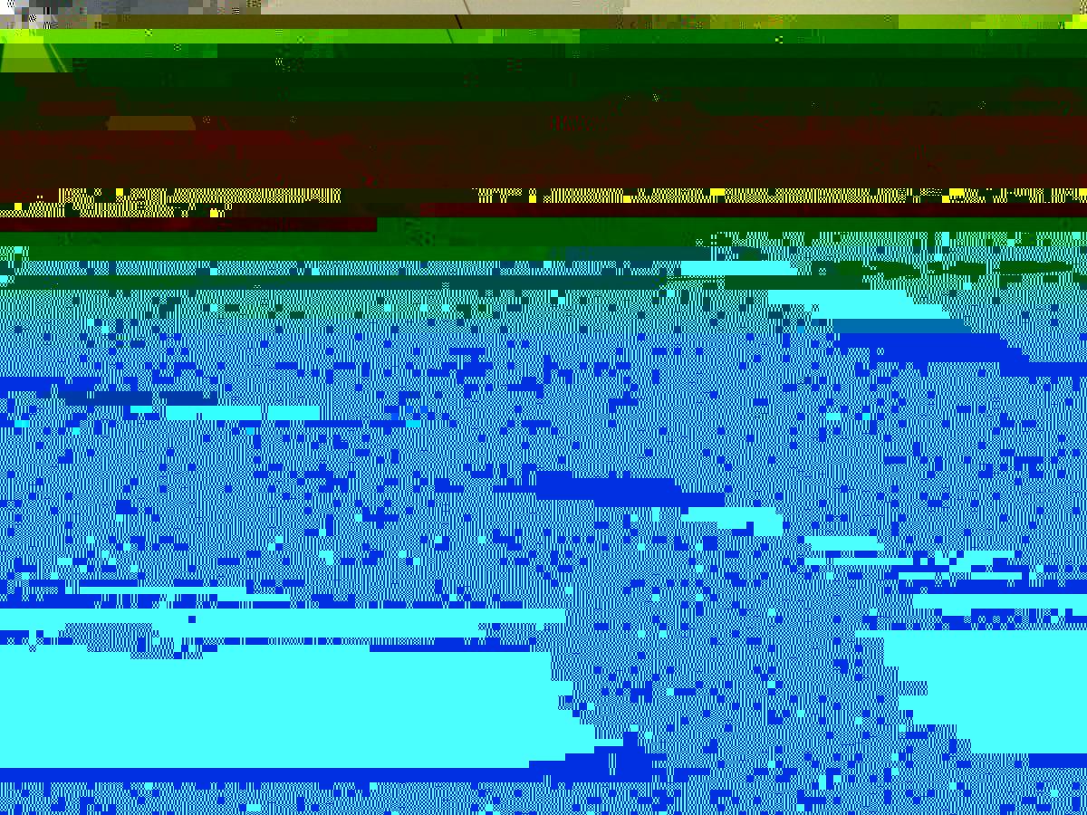 post-10945-141887205166.jpg