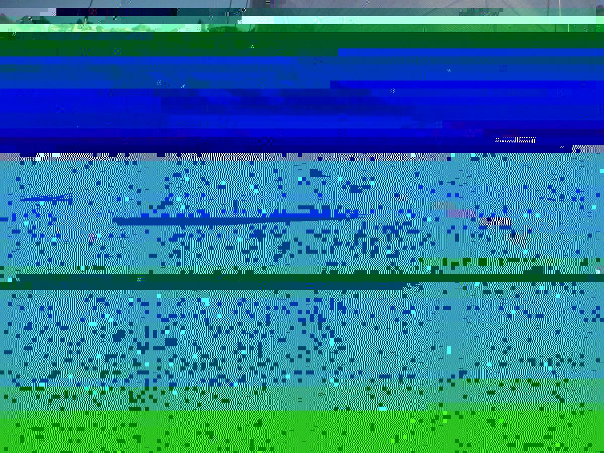 post-10945-141887205176.jpg