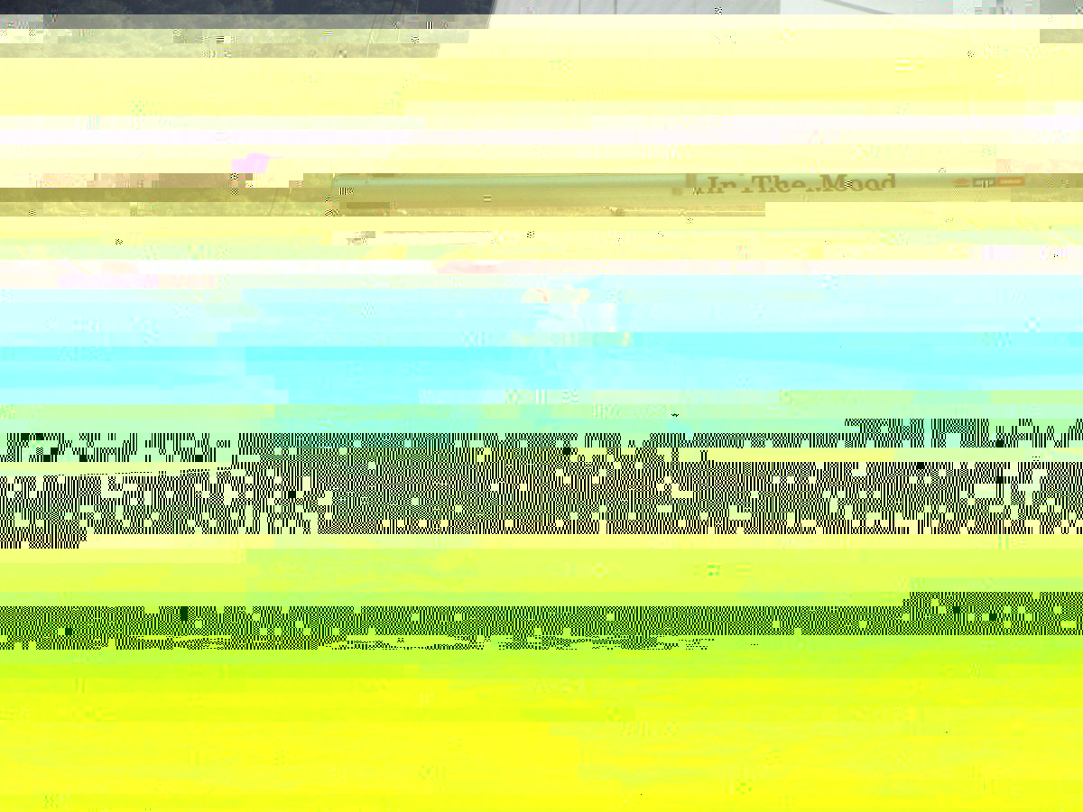 post-10945-141887205581.jpg