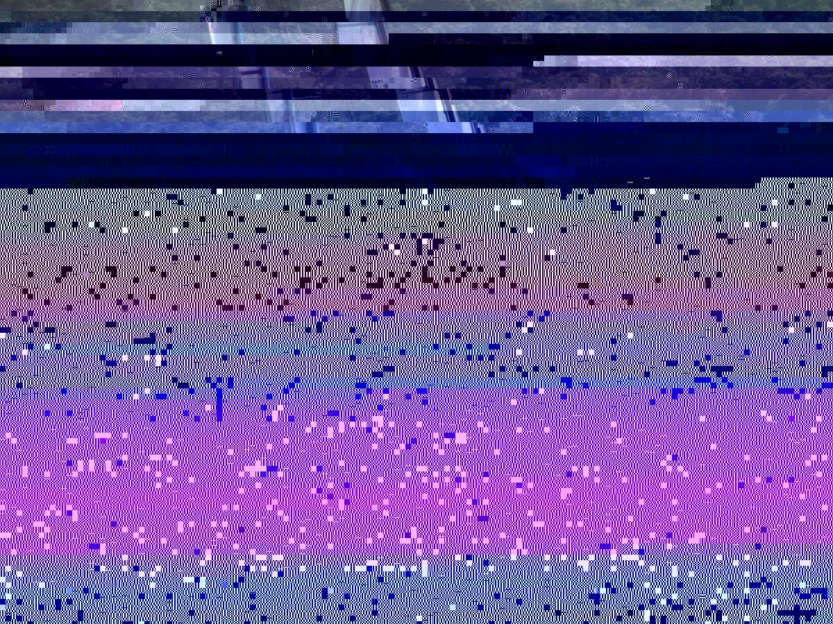 post-10945-141887205625.jpg