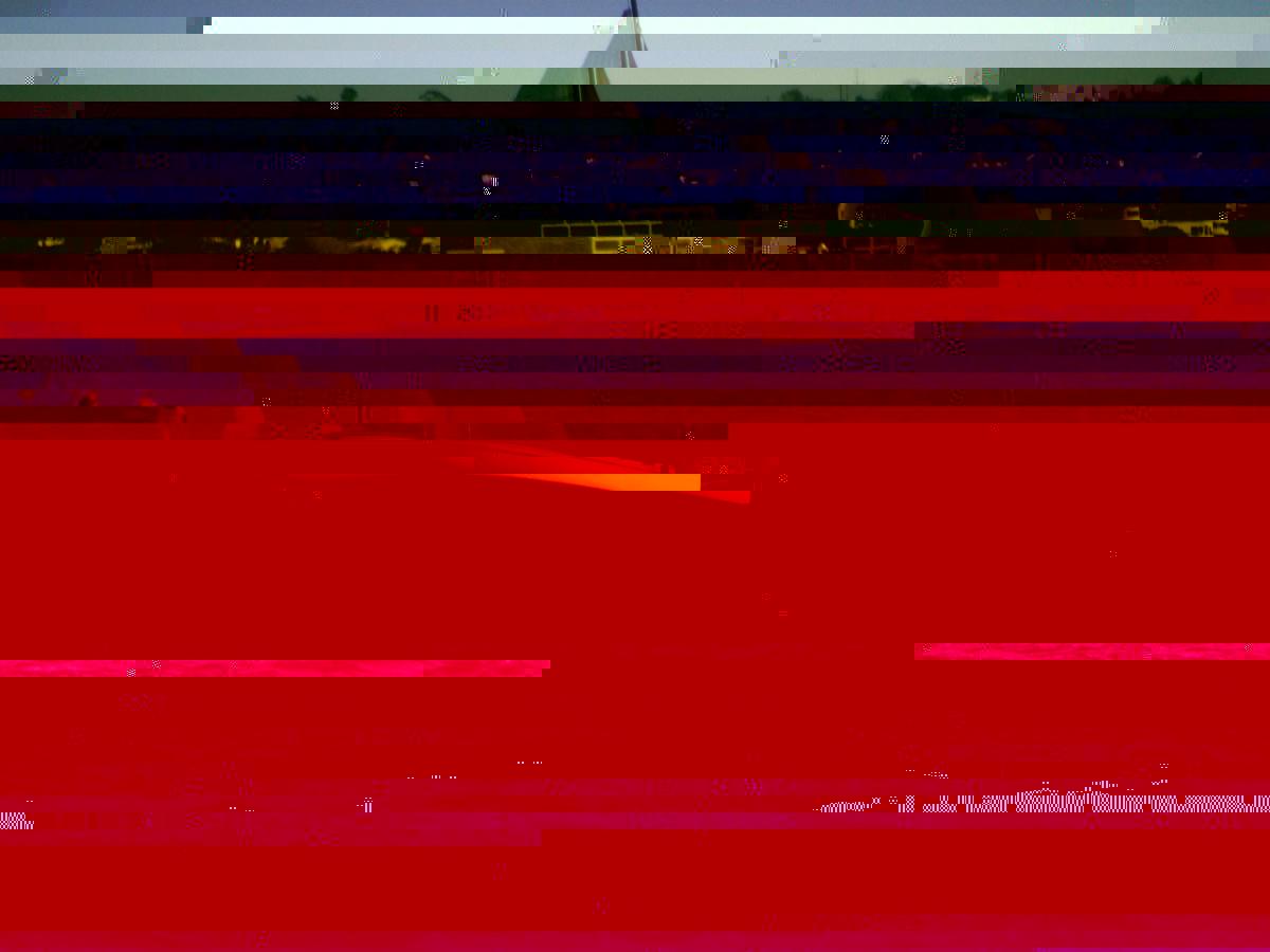post-10945-141887205633.jpg