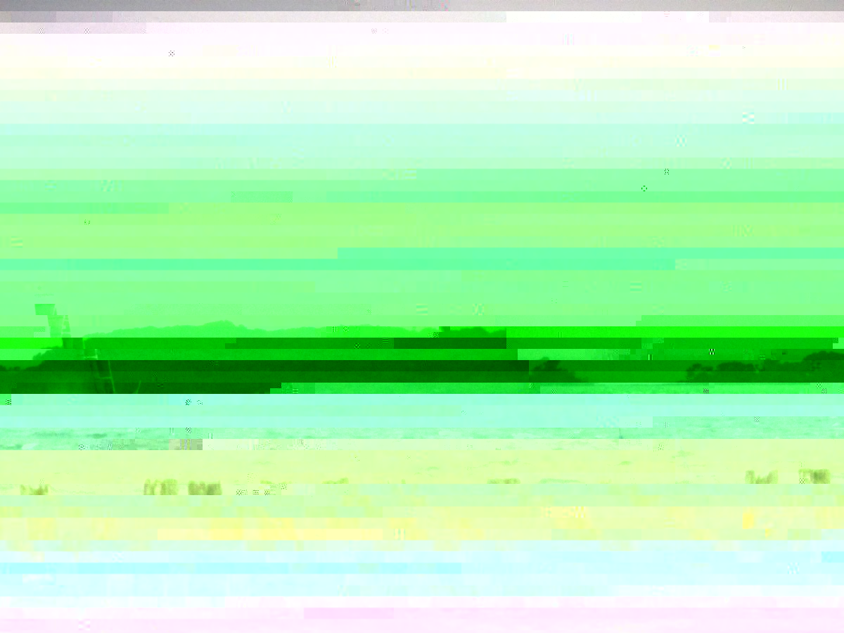 post-10945-141887205649.jpg