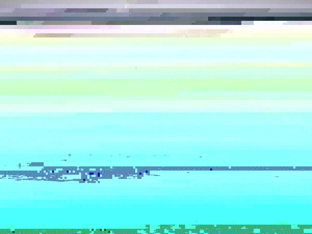 post-10945-141887205671.jpg