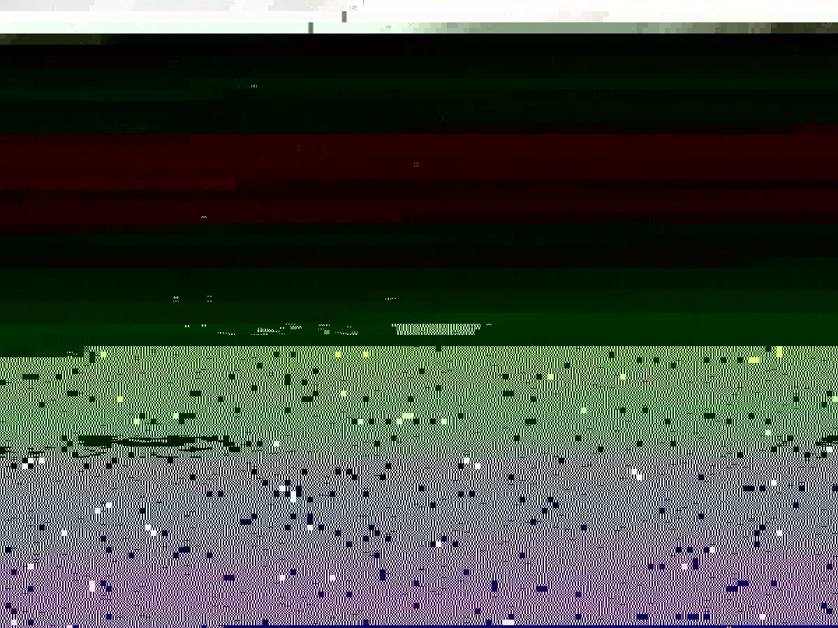 post-10945-141887205724.jpg