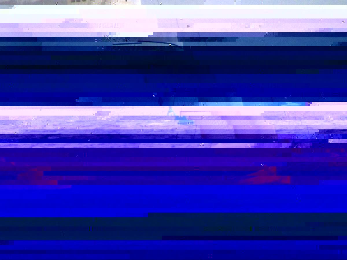 post-10945-141887205734.jpg