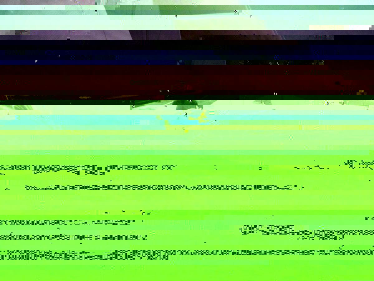 post-10945-141887205759.jpg