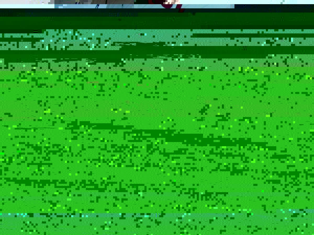 post-10945-141887205831.jpg