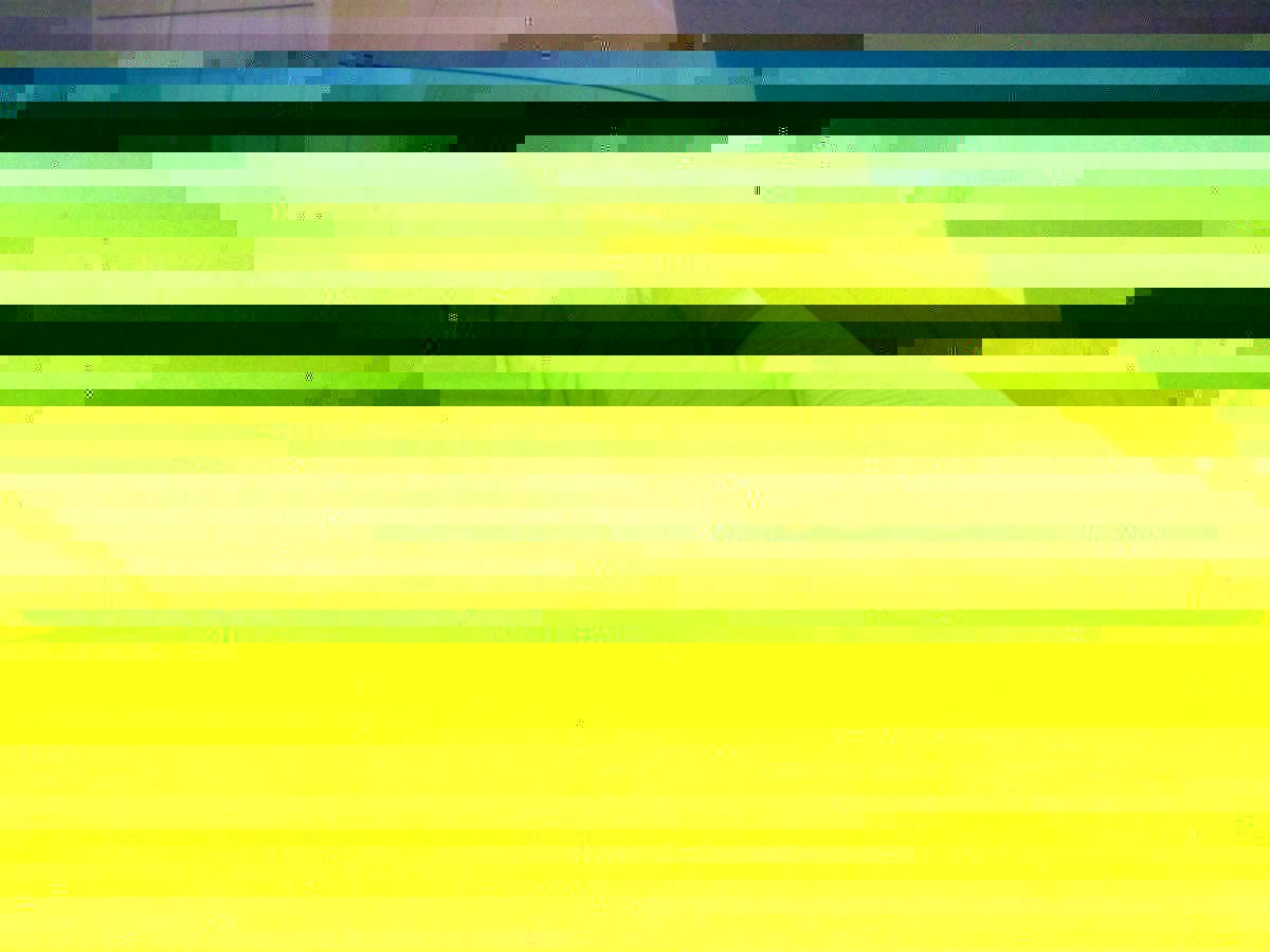 post-10945-141887205889.jpg