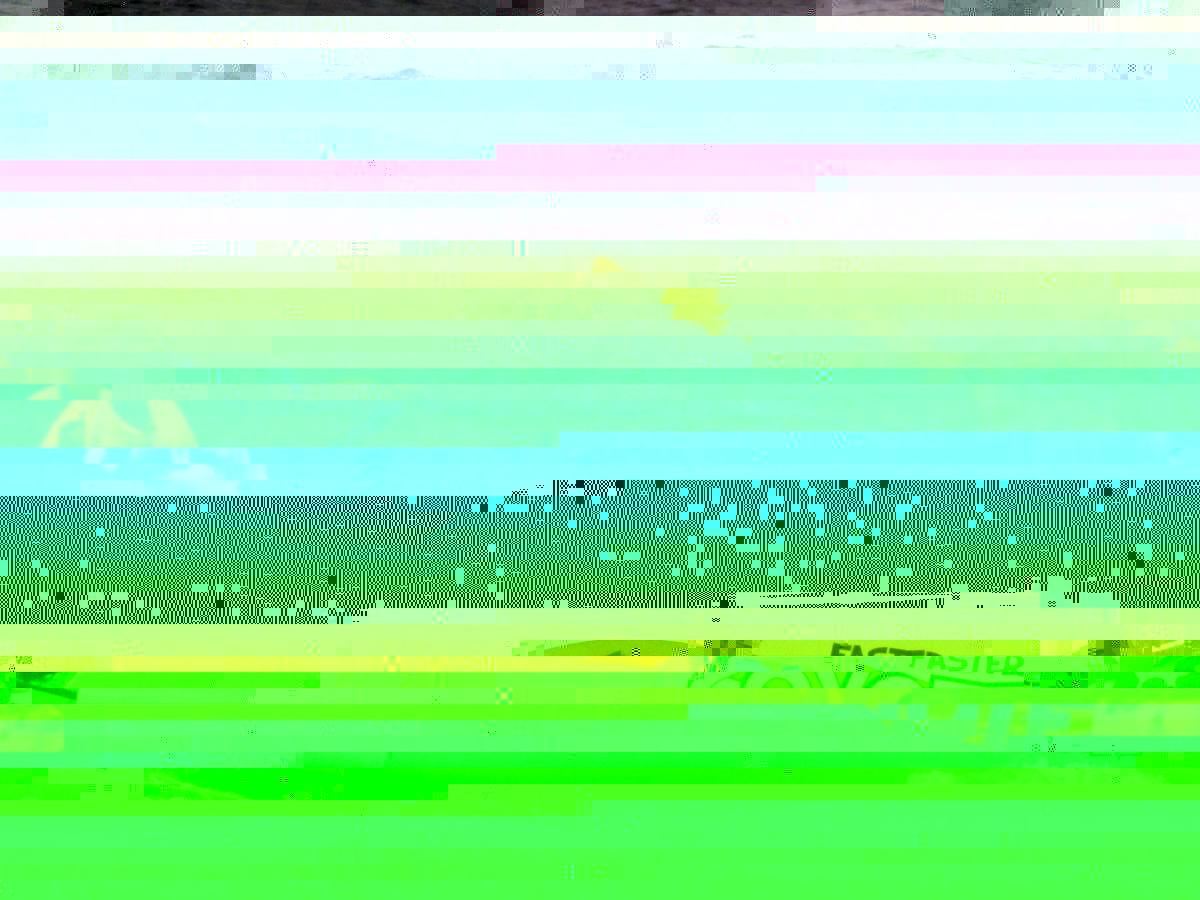 post-10945-141887205934.jpg