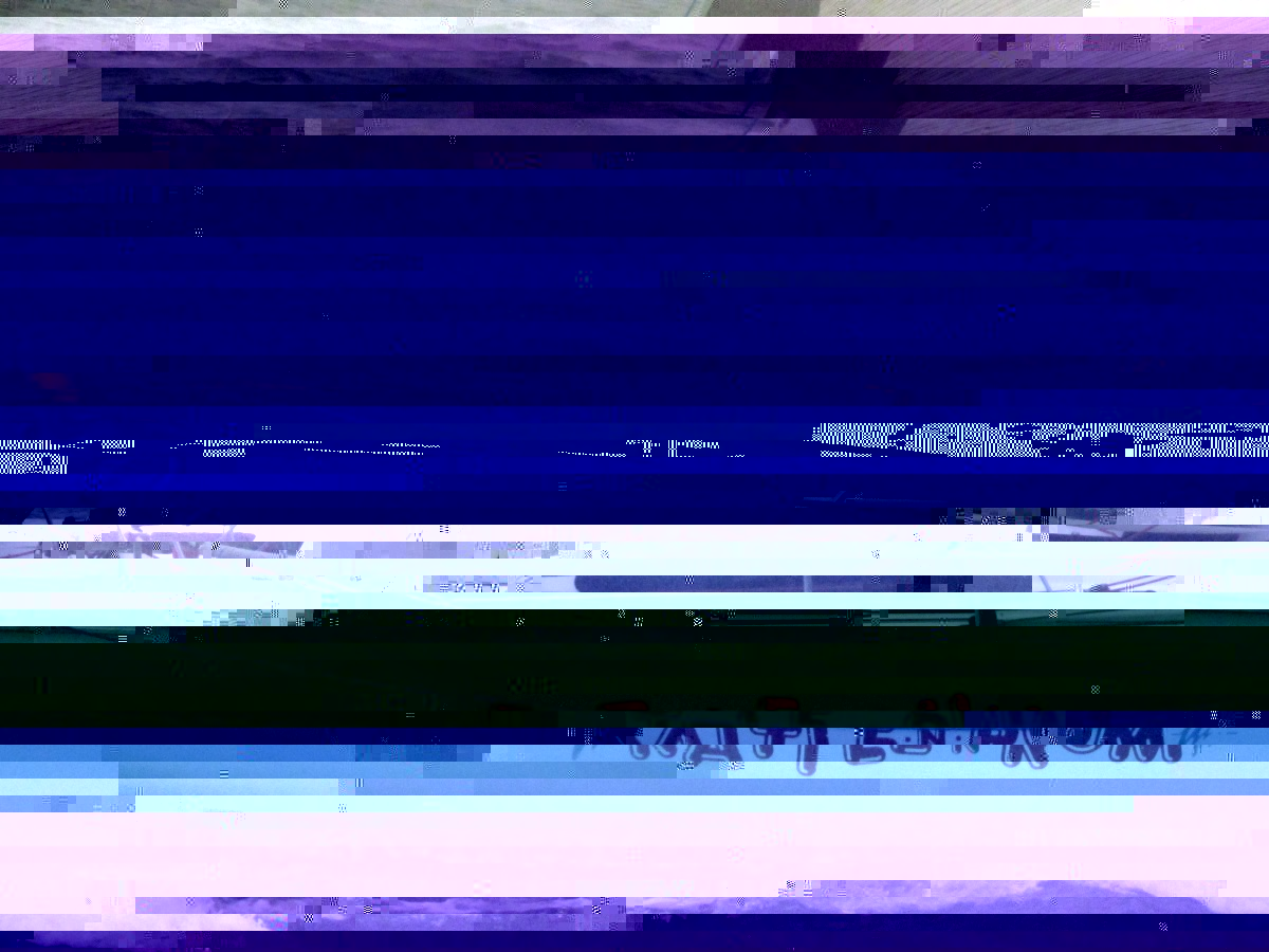 post-10945-141887205945.jpg