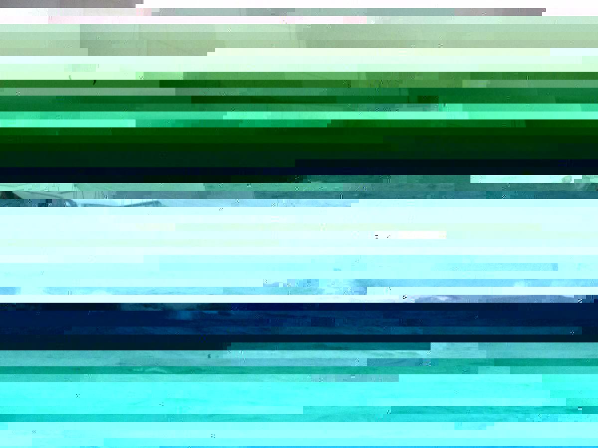 post-10945-141887205949.jpg