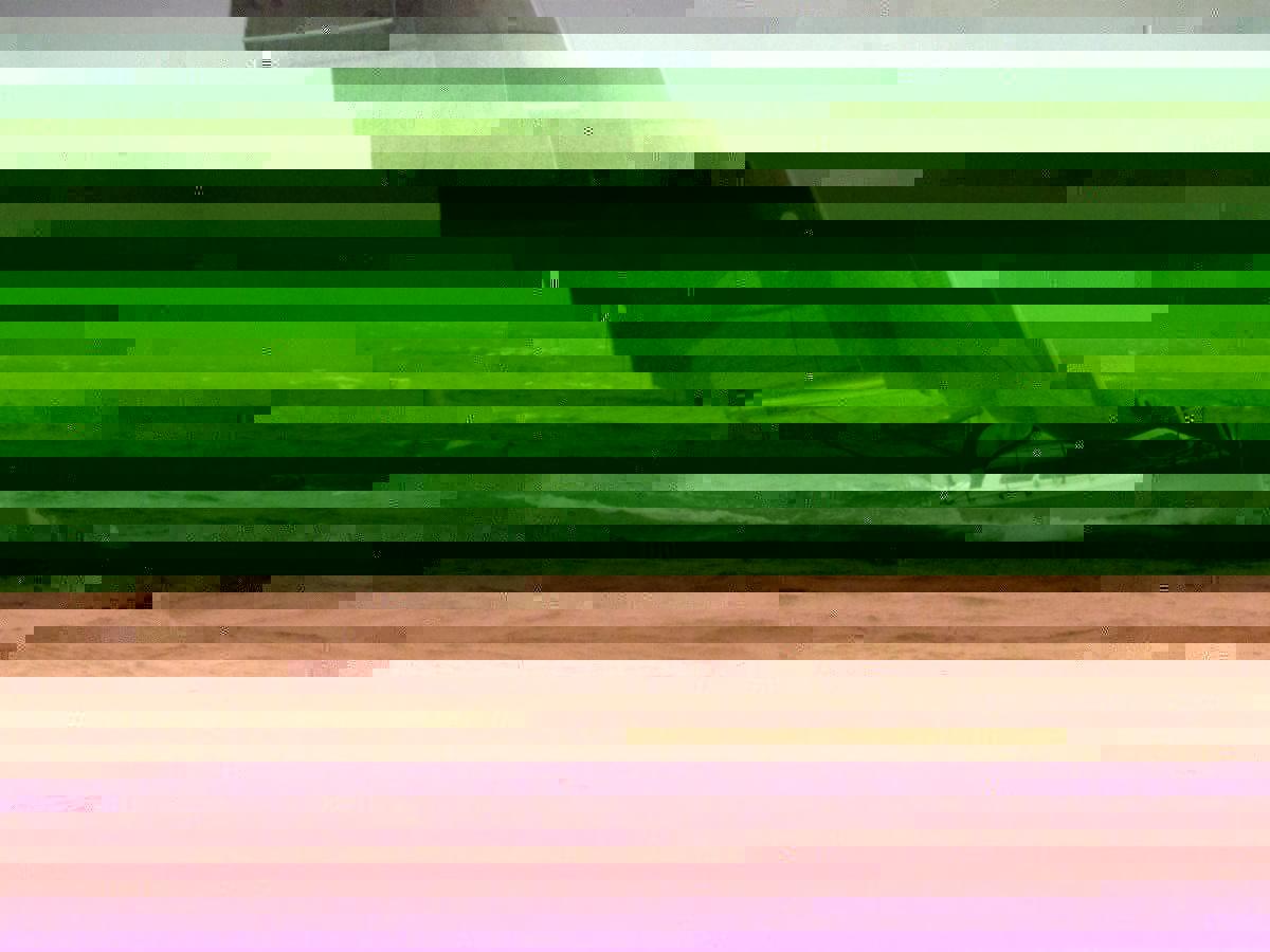 post-10945-141887205972.jpg