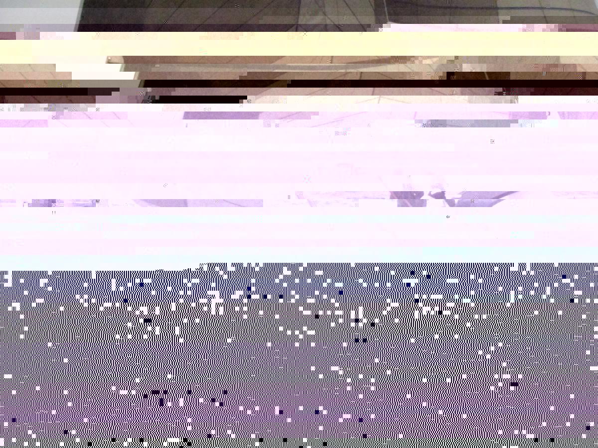 post-10945-141887205976.jpg