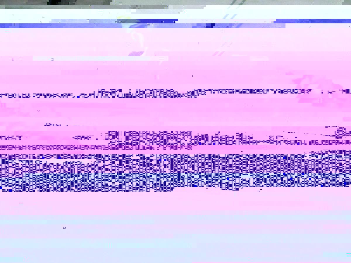 post-10945-141887205986.jpg