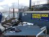 Floating Dock.png