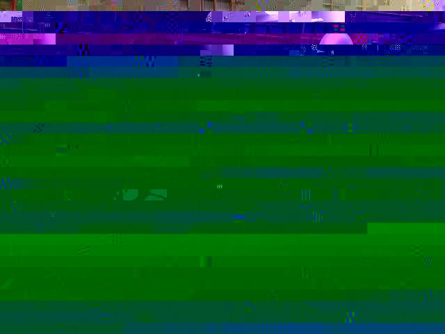 Photo0051 (640x480).jpg