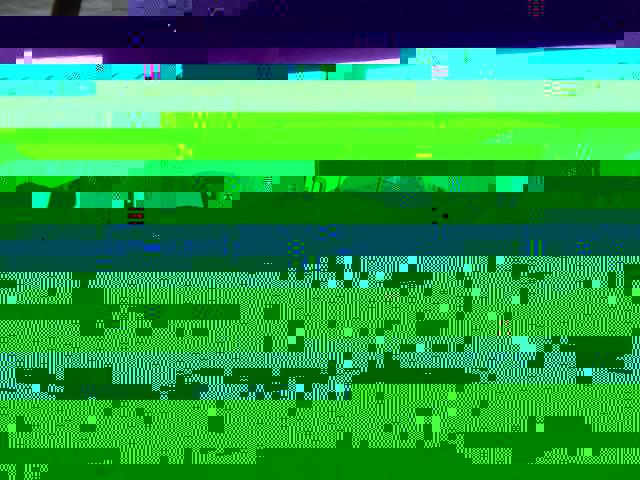 post-2703-141887210121.jpg