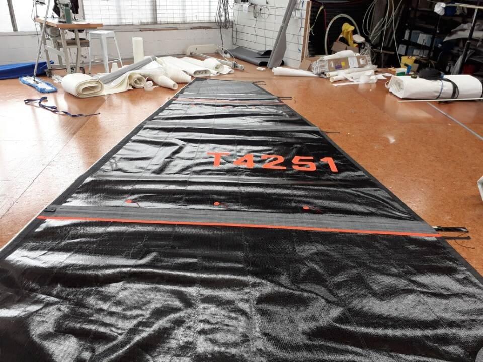 24D41699-F356-42C9-8439-D7EA33C4152F.jpeg