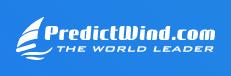 Predictwind_Logo.png.b8fb5cc9bb3fbaa711e2e567c74d2048.png
