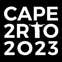 C2R2023_LOGO.png
