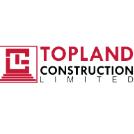 Topland Construction Limit