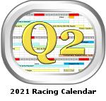 2021_Q2_Calendar_BUT.png