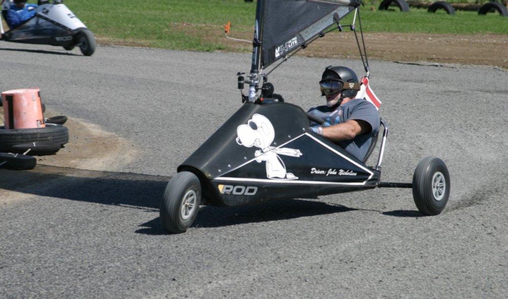 5 Kart sliding at North Island Champs Napier.jpg