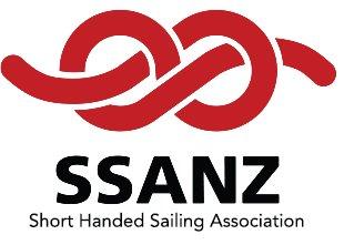 SSANZ-Logo.jpg
