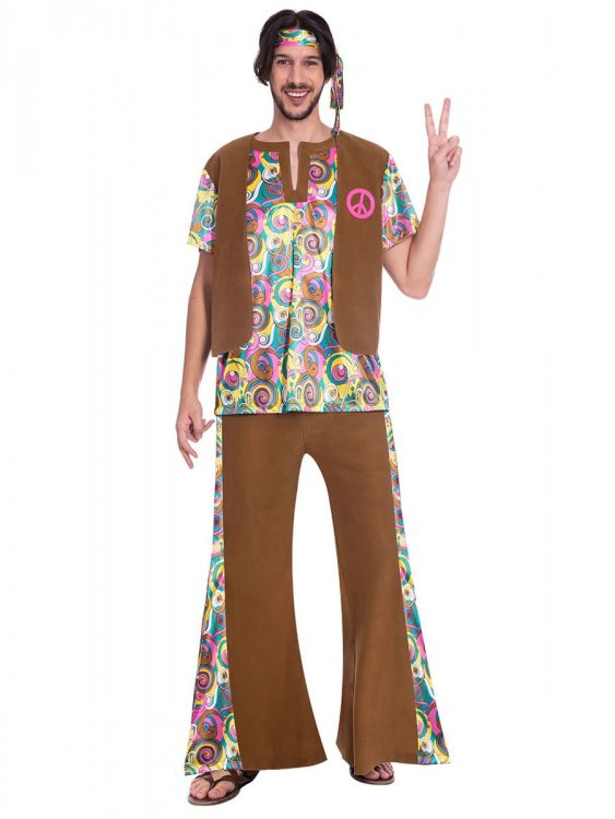 adult-60s-psychedelic-hippy-costume-9906996.jpg
