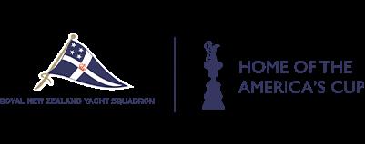 rnzys-logo-oct-2019.png