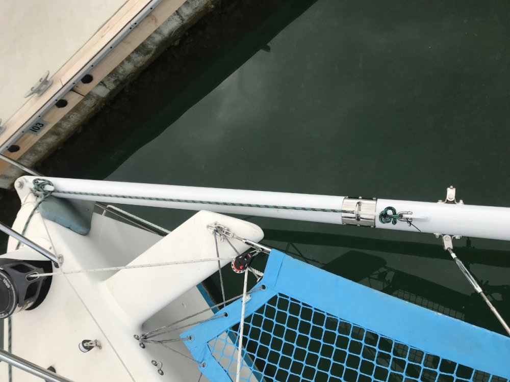 Pole line furler drum outhaul.jpg