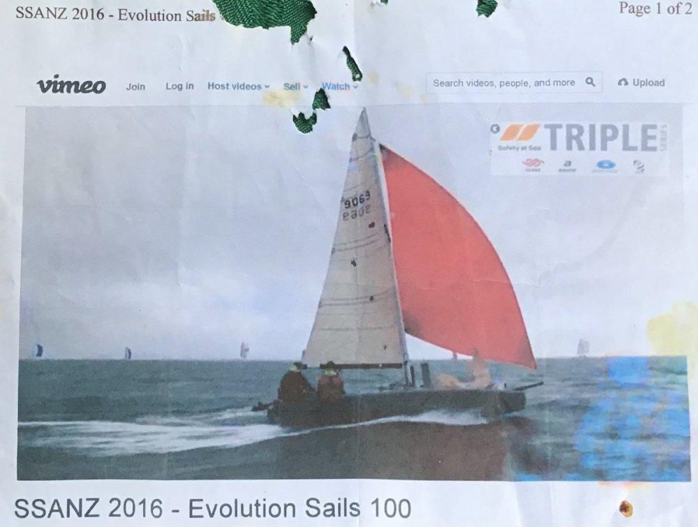 davids boat.jpg