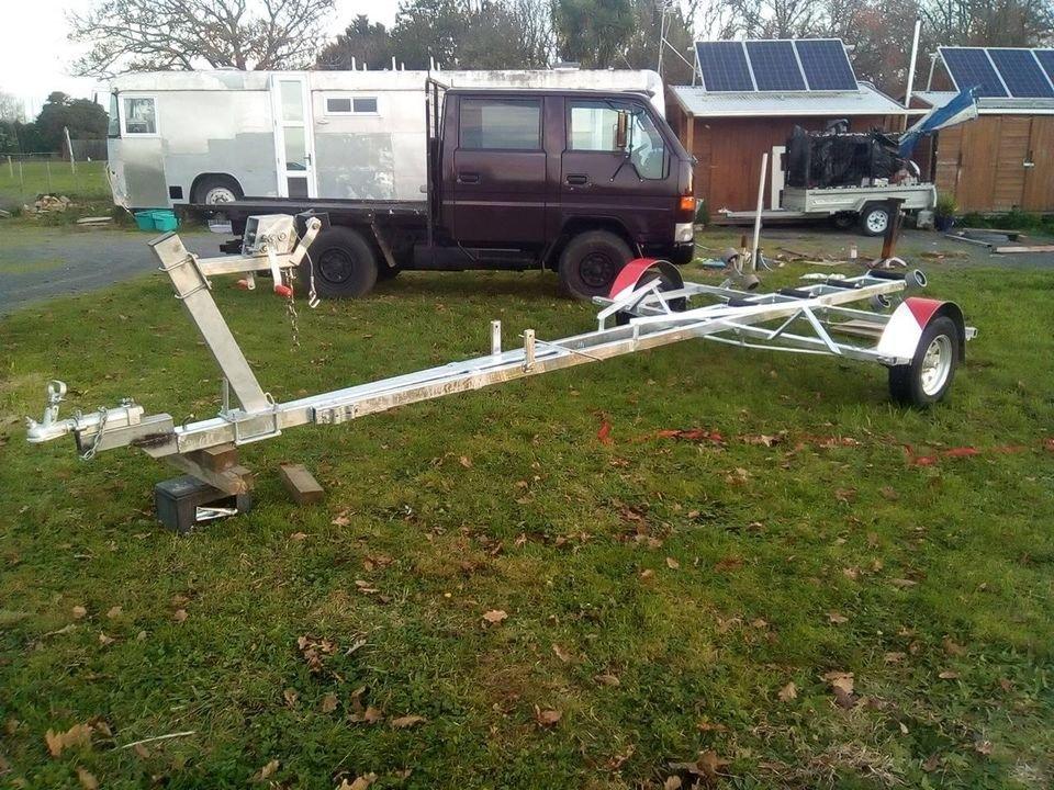 trailer.jpg.211bd5b934e507194952b3a4779725a7.jpg